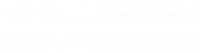 Adobe_Solution_Partner_Silver_Itonomy